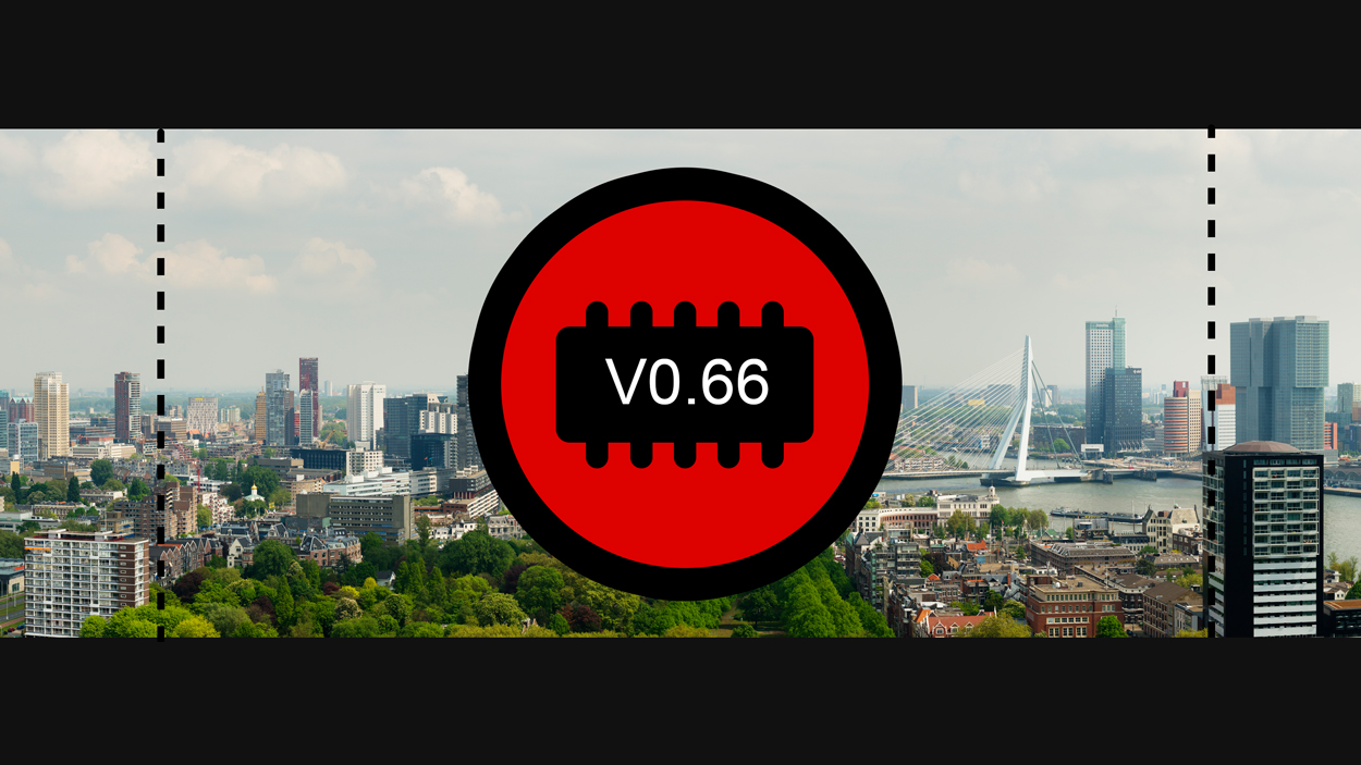New firmware update for Alphatron EVF now available for download! – Firmware V0.66 Anamorphic De-squeeze