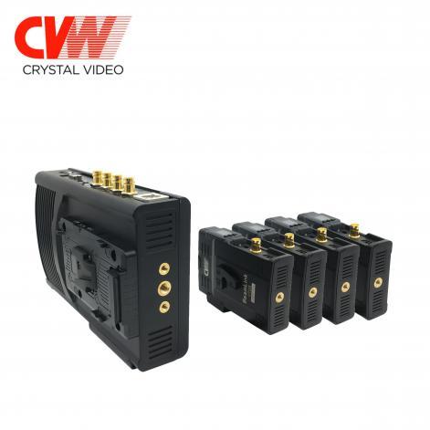 CVW-BLINK-QUAD-KIT-3