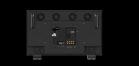 TVL-LUM-310X-4-PRINT