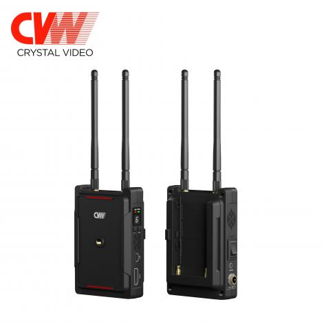 CVW-SWIFT800-KIT-2