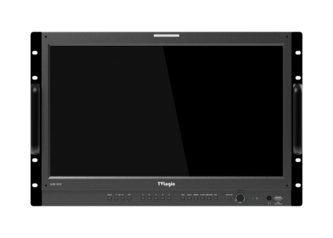 TVL-RMK-18S-1