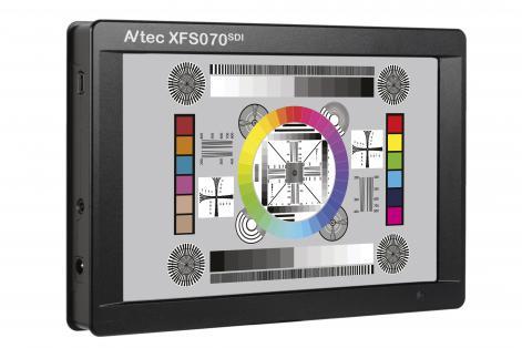 AVT-XFS070SDI-2