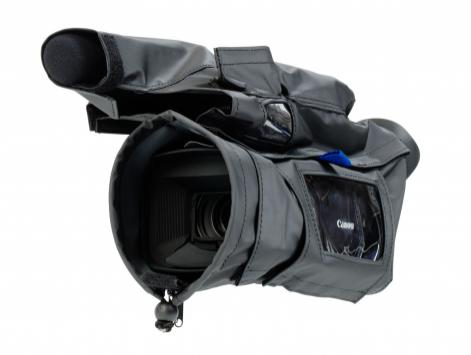 CAM-WS-XF200-205-3
