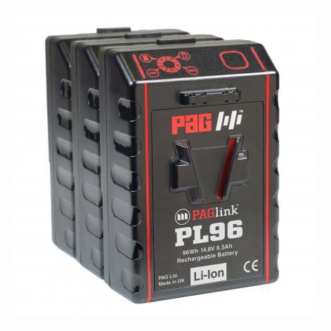 PAG-9303-5