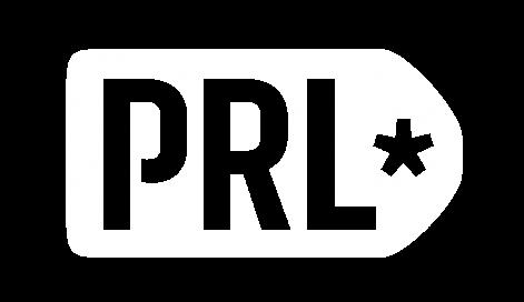 PRL-Logo-WEB-WHITE