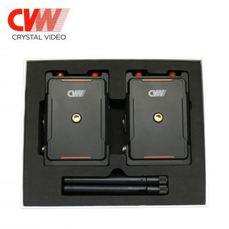 CVW-SWIFT800-KIT-3
