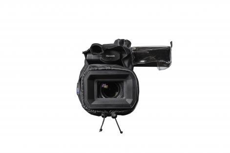 CAM-WS-AGDVX200-2