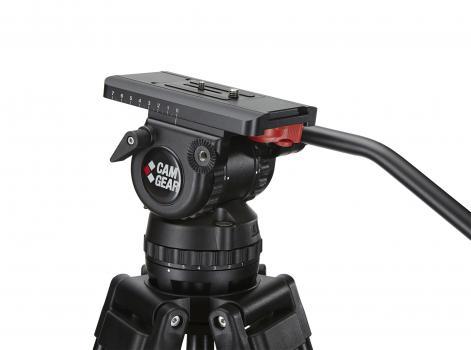 CMG-V12-FLHEAD-1