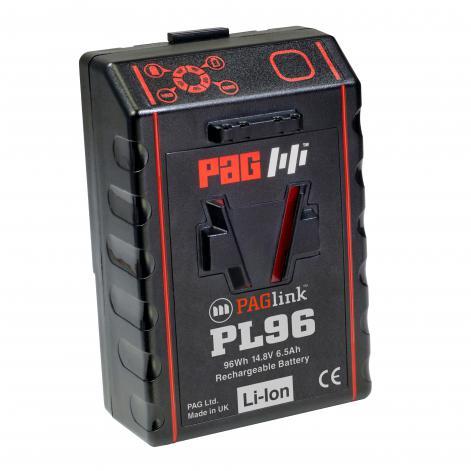 PAG-9303-1