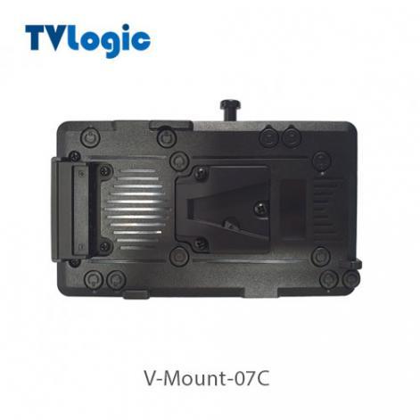 TVL-V-MOUNT-07C