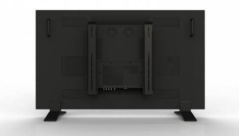 TVL-LUM-550M2-8