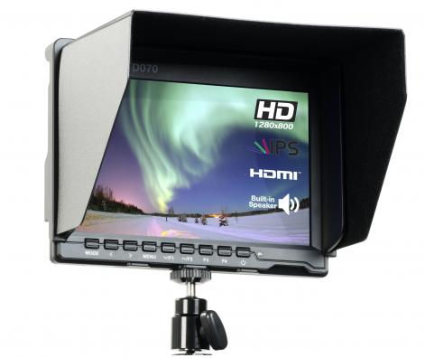 AVT-XHD070-11