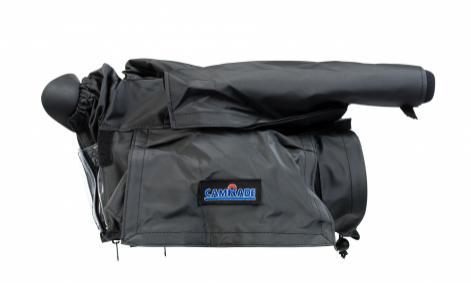 CAM-WS-PXWX200-1