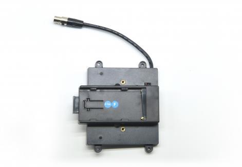 TVL-BB-F7H-S-1-PRINT