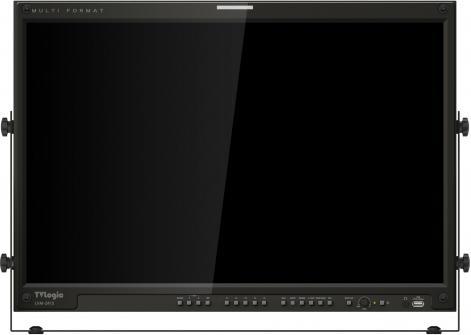 TVL-LVM-241SA-5