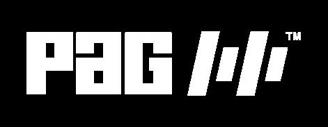 PAG-Logo-WEB-WHITE
