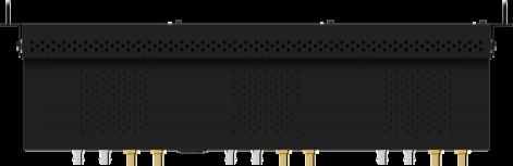 TVL-R-5T-6-PRINT