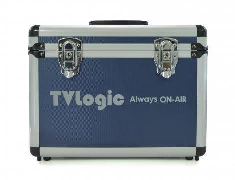 TVL-CC-F10-1