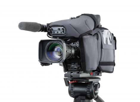 CAM-CS-PXWX500-2