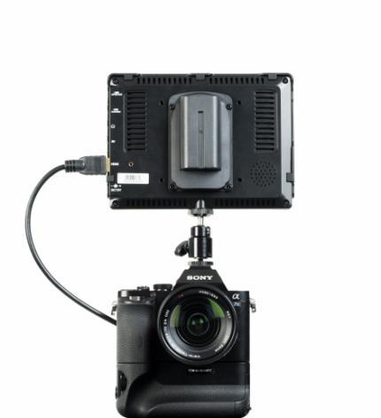 AVT-XHD070-6