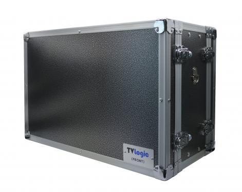 TVL-CC-175-1