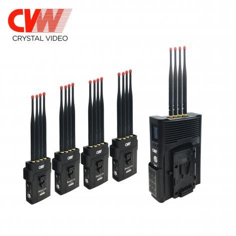 CVW-BLINK-QUAD-KIT-2