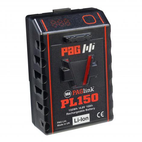 PAG-9309-1