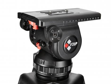 CMG-V20P-GS-CF-TRISYS-3
