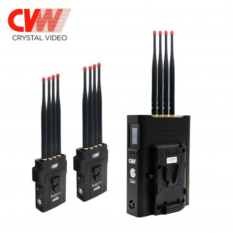 CVW-BLINK-DUO-KIT-1