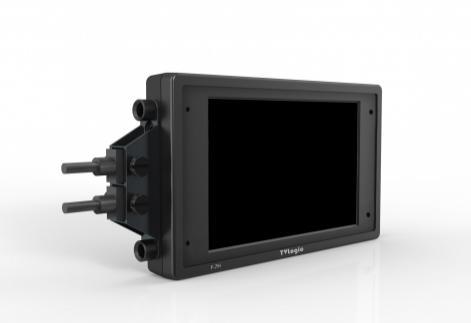 TVL-HDMI-BKT-F7H-1-PRINT