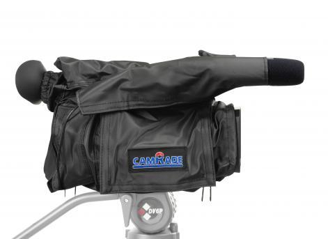 CAM-WS-AGCX350-3