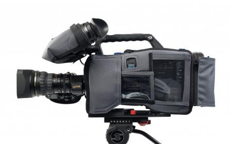 CAM-CS-AJPX5100GJ-1