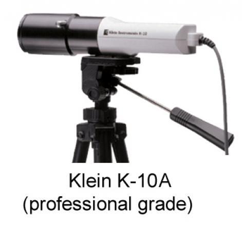 TVL-K-10A