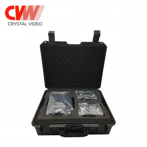 CVW-BLINK-DUO-KIT-3