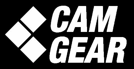 Camgear-logo-WEB-white