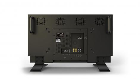 TVL-LUM-310R-5