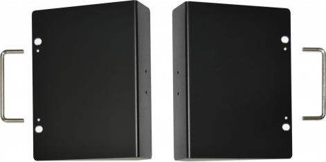 TVL-RMK-095-S