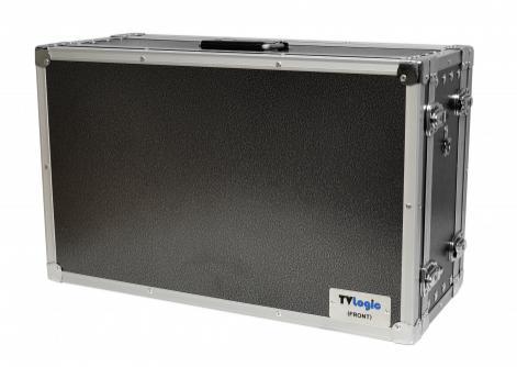 TVL-CC-232