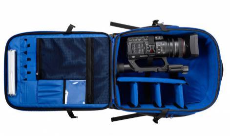 CAM-TM-360-9