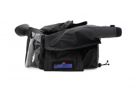 CAM-WS-GYHM620-660-3