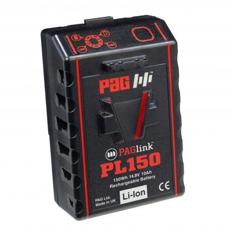 PAG-9308-1
