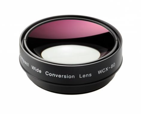 ZUN-WCX-80-3