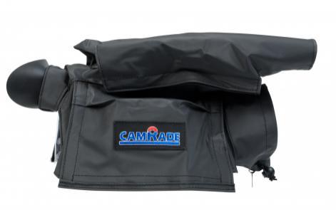 CAM-WS-XF200-205-1