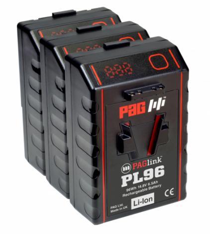 PAG-9304-4