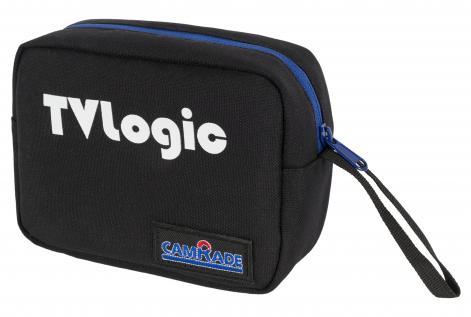 VFM Accessory Kit - Pouch 1