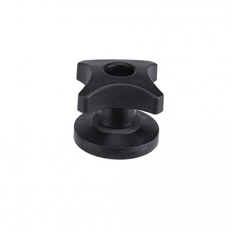 CMG-BOWLCLAMP-1