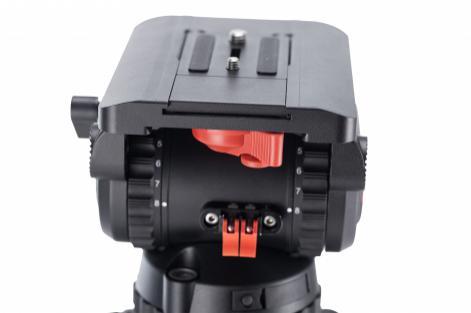 CMG-V20S-GS-CF-TRISYS-5