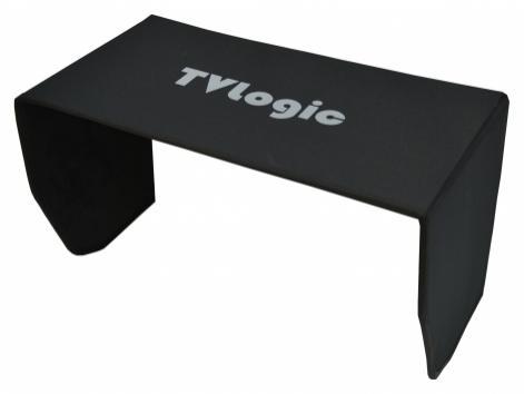 TVL-HOOD-175-1-WEBSIZE