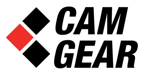 Camgear-logo-WEB