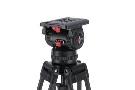 CMG-V20S-GS-CF-TRISYS-3